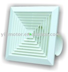 BPT-30 cheap PIpe Ventilator fan