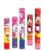 30cm Rotary Matellic Papper Confetti Party Popper