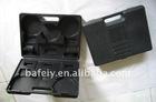 plastic tool chest