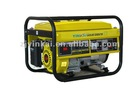 YK2500B portable mini gasoline generator in dubai