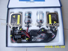 car HID xenon kit 9007