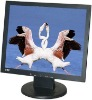 """17"""" Touch Screen Monitor (TS171A)"""