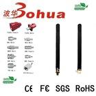 GSM quad band antenna