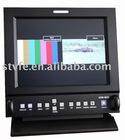 KameRa Broadcast LCD monitor