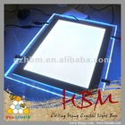 Super Slim DIY LED Light Box