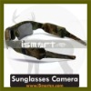 Hunting Sunglass