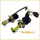 35W Auto Xenon headlamp Kits H4HL Beam Fullset(3000K)(FD-HID-H4HL)