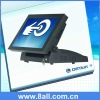 DTK-POS1568 15 inch All-in-One Touch POS Terminal