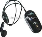Working Bluetooth Camera