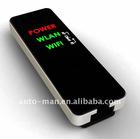 Cheap!!!Portable Wireless Router (ATU2880)