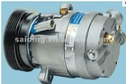 Car Air Condition Compressor for OPEL Vectra 1135-025