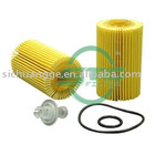 Auto Oil Filter for TOYOTA,04152-38020 04152-30020