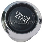 Electronic Engine Starter Switch
