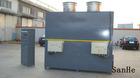 heater/coal heater /industrial heater /poultry heater /heating machine /fan heater/air heater /