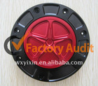 Motorcycle Fuel Gas Cap for Honda CBR 250RR