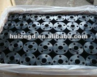 DIN standard forged carbon steel flange
