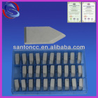 carbide coalauger bits manufacturing factory