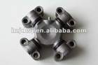 5221, 5-221X, Wing Type, KBR Universal Joint, U Joint, Cardan with CE certifacation