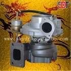 Kobelco Engine Parts GT327LS SK350-8 Turbocharger Water Cooling