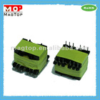 MTPQ3220 Series High Frequency Switching power supply transformer