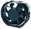 large axial flow fan