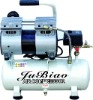 JB550H-1 Oil free Air Compressor