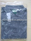 men's polo t-shirts stocklots