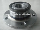 Car Wheel Hub TA-VW-10598612