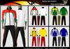 wholesale sports clothing,soccer warm up uniform
