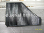 Cabin Filter MERCEDES-BENZ 140 835 00 47