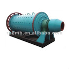 ISO Quality Approve long life grinder rubber liner