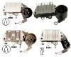 Voltage Regulators for Nippondenso Series