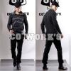 2012 New Design Fashion Men's Sweater