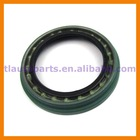 Knuckle Oil Seal For Mitsubishi Pajero V32 4G54 V43 6G72 V44 4D56 V45 6G74 L200 Sport K96 MB160850