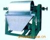 chemical slicing machine