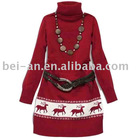 fashion sweater designs for women