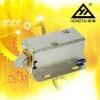 electirc lock