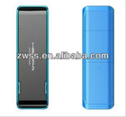 Window 8 andriod supported 3g dongle