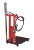 HG-2990 Pneumatic Oil Filled Machine