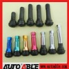 Tubeless Tire Valves TR414