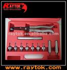 BT-A101 Valve Stem Seal Tool Set