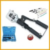 HT-51 hydraulic crimping tool