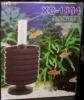good quantity Aquarium sponge filter