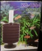 good quantity Aquarium sponge filter