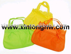 Nonwoven Bag, recycle bag, PP bag