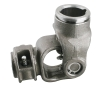 U-joint of PTO shafts for Agricultural tractors