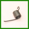 High Quality Extension Spring