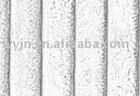 2.5w corduroy fabric