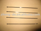 Sell Printed Cable Tie