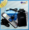 mini mpeg4 dvb-t mini hd dvb-t